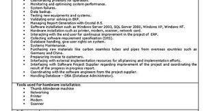 software engineer resume sample and tips vina share pinterest