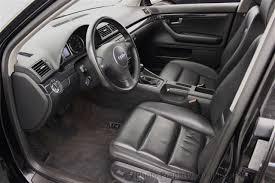 white audi sedan 2003 used audi a4 1 8t quattro awd 5 speed sedan at eimports4less