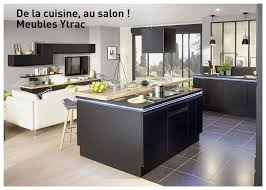 cuisine lapeyre catalogue cuisine noir mat et bois 13 lapeyre suisse cuisine salle de