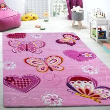 tapis pour chambre de bébé tapis pour chambre bebe pour cm tapis pour chambre bebe ikea