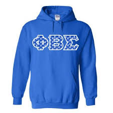 phi beta sigma apparel rush shirts u0026 merchandise
