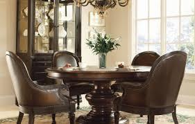 dining room bright dining room set for 4 gratify dining room set