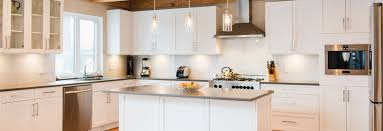 Kitchen Cabinets Surrey Lectus Cabinets Quality Kitchen Cabinets