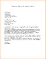 software test engineer sample resume aoc test engineer cover letter software test engineer cover letter sample livecareer