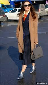 и снова здравствуйте women over 50 style 50 fashion for