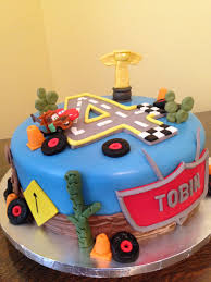 cars birthday cake cars birthday cake masterpieces cake