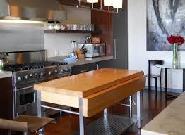 kitchen cabinets outlets kitchen wonderful pop up outlets for kitchen cupboards kitchen