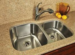 Best Kitchens And Kitchen Ideas I Love Images On Pinterest - Menards kitchen sinks