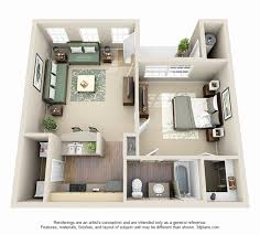 four bedroom house sims 3 4 bedroom house design awesome 244 best 3d rooms images on