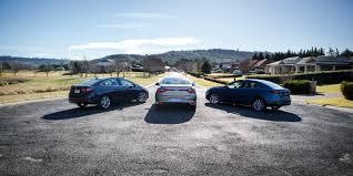new renault megane sedan renault megane intens vs mazda 3 sp25 gt vs holden astra ltz
