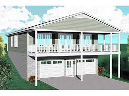 Beach Cabin Plans Best 25 Carriage House Plans Ideas On Pinterest Garage With