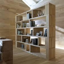 arredo librerie librerie in legno massello canebook us canebook us