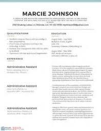 sle cv for united nations jobs business coursework custom essay writing career resume sle