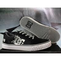 Foto Sepatu Dc Distro daftar harga sepatu casual sepatu gaul dc shoes sepatu distro sepatu