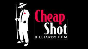 Pool Table Supplies by Cheapshot Billiard Supplies U2013 Pool Lessons Billiard Videos Pool