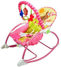 Infant Rocking Chair Fisher Price Infant To Toddler Rocker And Bunny Infant To