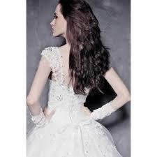 tenue tã moin mariage femme robe de mariage achat vente robe de mariage pas cher cdiscount
