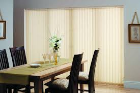 Dining Room Blinds by Dining Room Blinds Leicester Carpets Curtains And Vinyl
