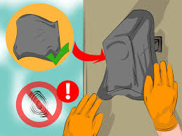 How To Prevent Color Blindness 3 Ways To Blind A Surveillance Camera Wikihow