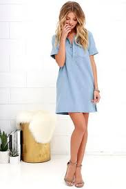 best 25 light blue casual dress ideas on pinterest light blue