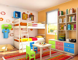 apartments tasty images about kids room design kid ikea bedroom apartments tasty images about kids room design kid ikea bedroom ideas aeedecccaacc cute shared cheap