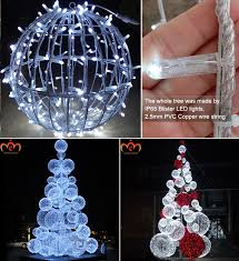 Outdoor Christmas Decorations Big Lots by 2016 Ball Tree Big Lots Christmas Decorations Buy Big Lots