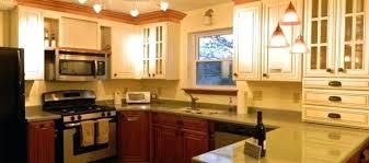 facelift kitchen cabinets melbourne for old cabinet design custom