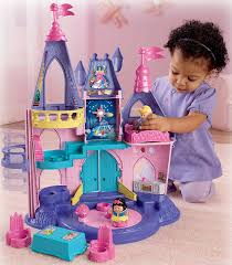 amazon black friday sales for fisher price toys amazon com fisher price little people disney princess songs