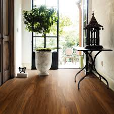 Vinyl And Laminate Flooring Adura Luxury Vinyl Plank Flooring