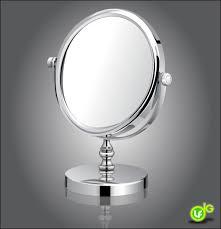 tutorial illustrator glass draw a shiny make up mirror with adobe illustrator