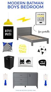 best 25 batman boys room ideas on pinterest superhero boys room