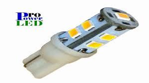 Mr16 Led Bulbs For Landscape Lighting by Philips 415828 Landscape Lighting 11 Watt T5 12 Volt Wedge Base