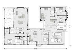 Floor Plan Designs Mandalay 338 Home Designs In New South Wales Gj Gardner Homes