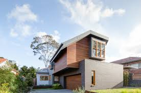 sustainable house day sydney shortlist journages