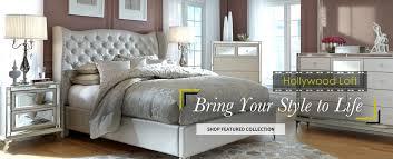 Hollywood Swank Bedroom Furniture Marlo Furniture Va Md U0026 Dc Furniture U0026 Mattress Store