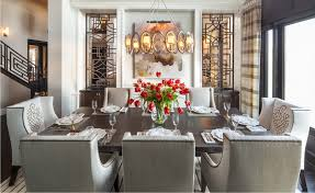 decorating ideas for dining rooms 86 best dining room gallery photos for decoration ideas that will