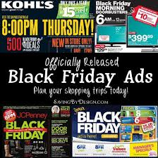target ps4 black friday registry coupon 79 best deals coupons codes images on pinterest coupons