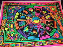 large black light posters zodiac positions poster items in the worthopedia are obtained