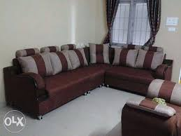 Colours Choice More Models Lowest Price Sofas Rk Nellore - Lowest price sofas