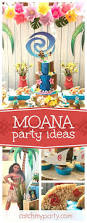 sara s wohnzimmer 44 best images about moana birthday party boys on pinterest