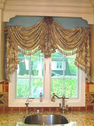 Kitchen Window Covering Ideas 326 Best Pelmets U0026 Window Coverings Images On Pinterest Live
