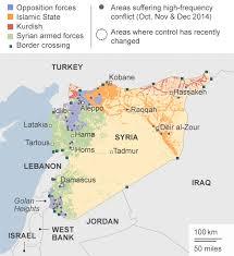 Map Of Syria by 7psojlcjmlu58qzzg Jpg 1944 1716 Maps Pinterest Syria