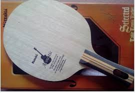 quality table tennis bats best quality nittaku table tennis blades acoustic guitar table