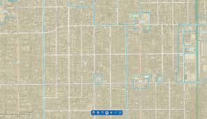 Redline Chicago Map by Why College Avenue Is Right For The Red Line Urban Indy