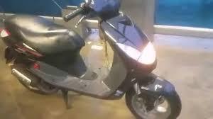 peugeot atv peugeot vivacity rebuilt moped 25km 2005 50cc scooter 2 stroke