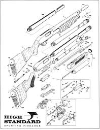 parts mossberg 500 parts diagram caravan socket wiring diagram