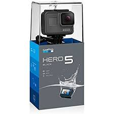 black friday gopro deals amazon com gopro hero5 black camera u0026 photo