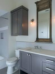 Bathroom Toilet Cabinet Bathroom Toilet Storage W X H The Toilet Storage Bathroom