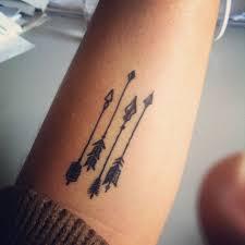 small designs for archives tatto ideas
