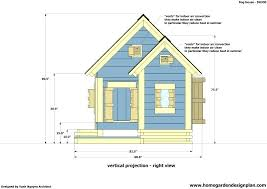 how to make a blueprint online how to make a blueprint online breathtaking architecture designs